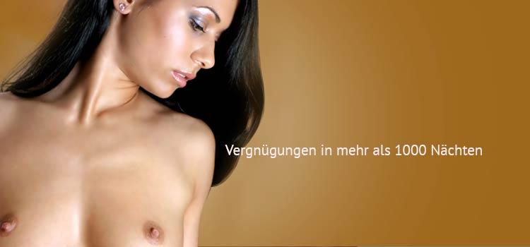 horny lady looking freie single Frauen looking for genuine, good